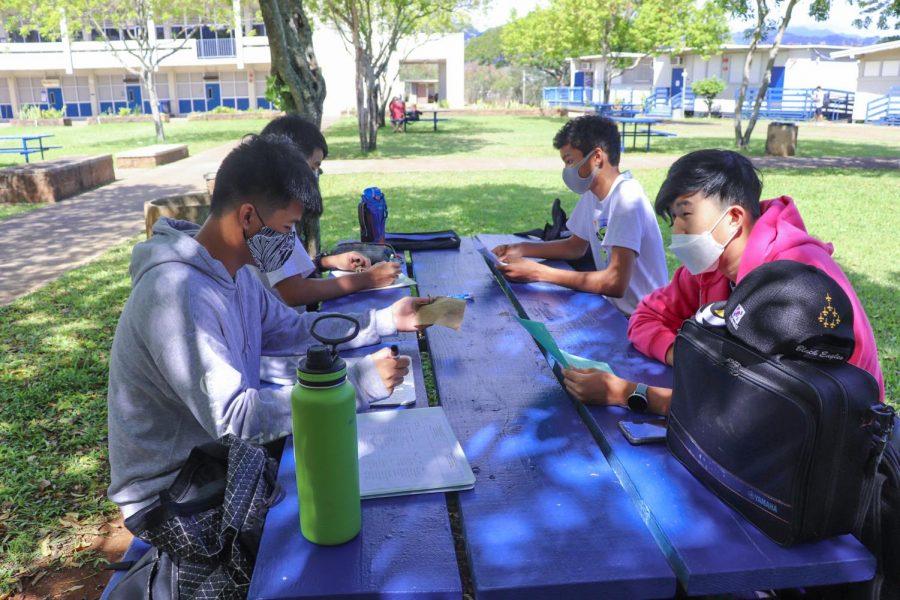 Japanese Club After School Tutoring