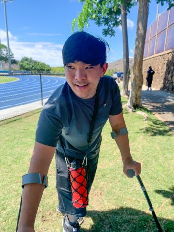 Quon lifts without limits